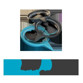99DRONES B.V.