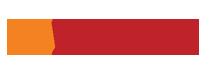 Buy Syma X5C-W at Aliexpress